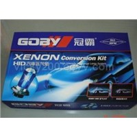 HID xenon conversion kits