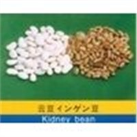 Miscellaneous grains mixed bean