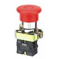 push button LA139M-BT42