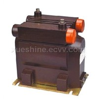 Cast Resin Potential Transformer