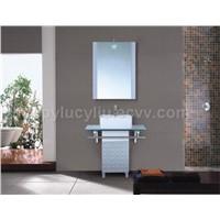 Sell Brilliant Simplicity Pvc Cabinet