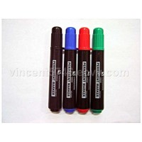 Permanent marker CH6009