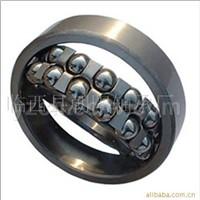 Spherical Ball Bearings