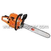 Chain Saw DCYJ-4500