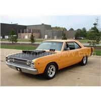 1968  Dodge : Dart