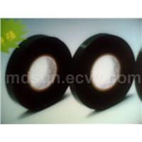 foam Automobile tape