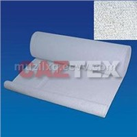Asbestos Tape,Asbestos Cloth
