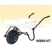 Sell Wheelbarrow