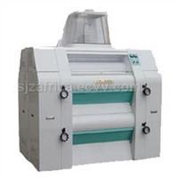 MMD roller mill