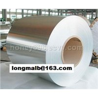 PS Basic coil and sheet