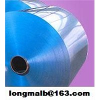 Hydrophilic Aluminum fin stock for air-conditioners