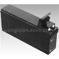 Front Access Sealed Lead-Acid Battery