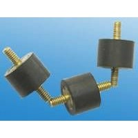Auto Rubber Vibration Dampers/rubber Shock Absorbers