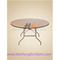 banquet folding table,plywood table,plastic folding table