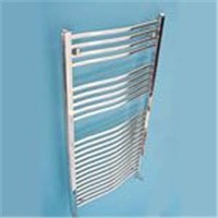 Towel Warmer / Towel Radiator