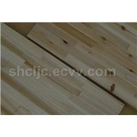 Fujian Cedar FJL