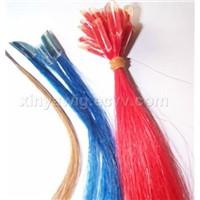 xinya  Micro Ring Hair Extension