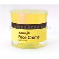 Aloe Vera Face Creme