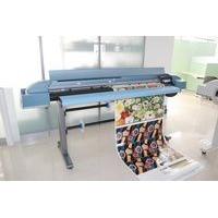 Indoor Printer 750L-I