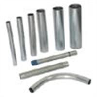 electrical metallic tube( EMT)