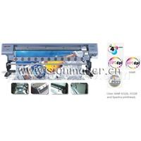 INFINITY PRINTER FY-2508