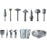 Others Special Diamond Tools