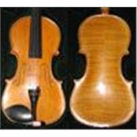 violins , violas , cellos , double-basses , rosins etc