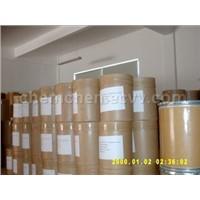 z-Valine CAS#149-26-4(Synonyms:N-Carbobenzyloxy-L-Valine;N-Benzyloxycarbonyl-L-Valine;Z-Val-OH)