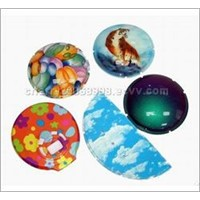 cubic film,water trabsfer printing ,3D printing,cubic coating,transfer printing film,water