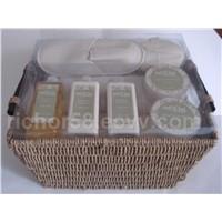 Bath gift set (KMT-114)