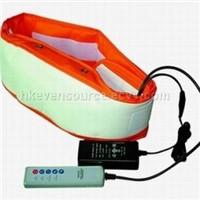 Super Vibrate Massage Belt