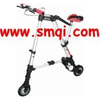 Folding Bike (AI-FB-002)