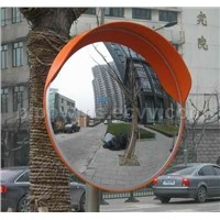 Polycarbonate(PC) Film for Traffic Mirrors
