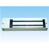 Electromagnetic Lock (Install Outside) (HC380G)