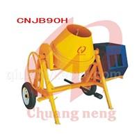 Concrete Mixer CNJB90