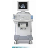 Ultrasound Scanner(CSBC/T-692C)
