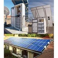 solar energy system / solar PV system /solar photovoltaic system / solar energy generate system