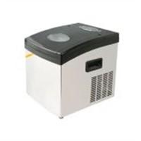 Ice Maker (YK-IC-004)