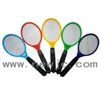 Single Layer Mosquito Swatters>>JC-E05
