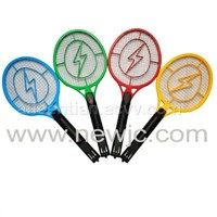 Recharge Large Three Layers Swatters>>JC-E06E