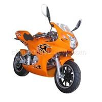 Pocket Bike (XYQH-815B)