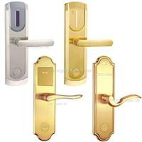 hotel lock,hotel door lock,intelligent card lock
