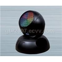 LED moving head light /stage lighting/LED light