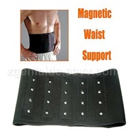 wholesale health back support