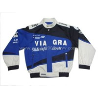 Mens Racing Wear