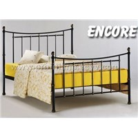 Encore Bed