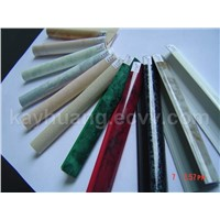 PVC Tile Strip/tile trim
