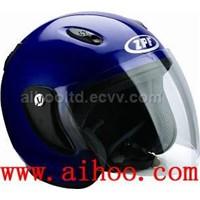 Motorbike Helmets (HE-601)