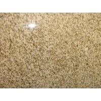 yellow granite /G3750