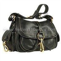Fashion Handbag(HB-1026)